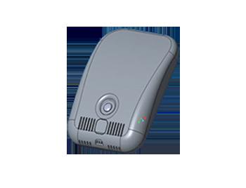 LAS-606