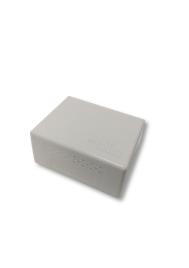 ボックス型温度センサー LAS-603