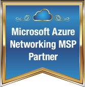 Microsoft Azure Networking MSP Partner